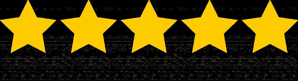 Review 4,5 van de 5 sterren | PerfectView Online CRM Blog